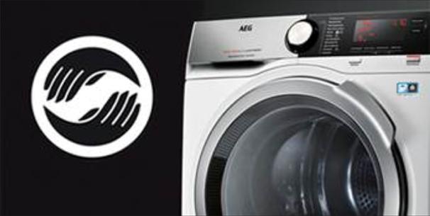 AEG Strážce funkčního oblečení