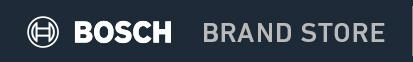 Bosch Online Brand Store