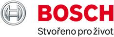 Bosch - BSH domácí spotřebiče s.r.o.