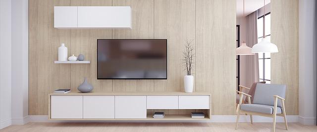 Cenové příklady nábytek