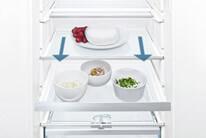 EasyAccess Shelf