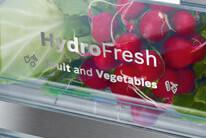 HydroFresh
