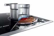 Indukční technologie