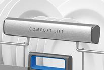 ComfortLift