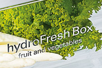 HydroFresh Box